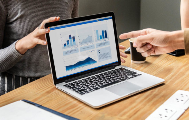 Business Trends - Top Rank SEO Philippines