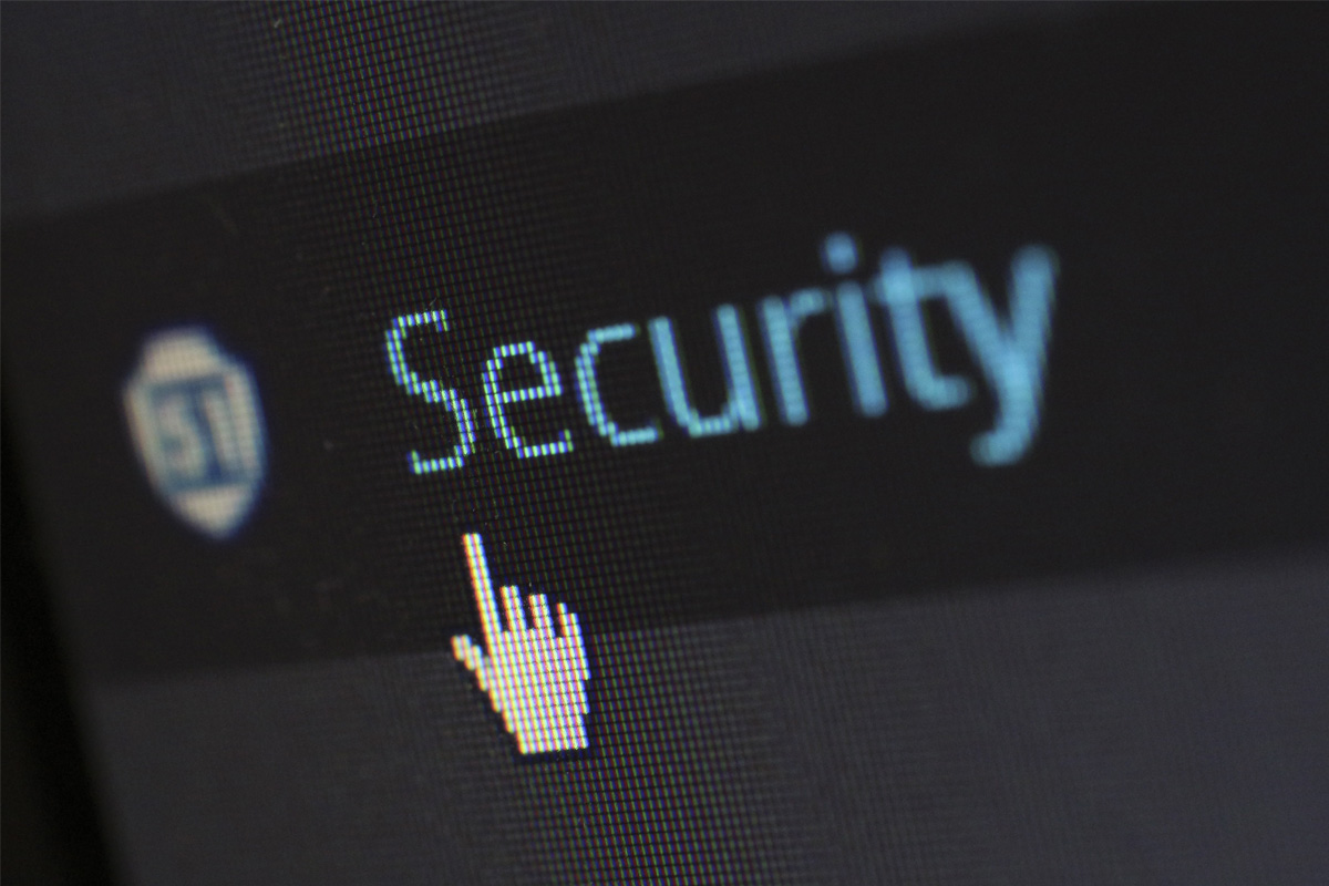 Website Security - Top Rank SEO Philippines