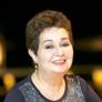 Rosary Ysmael-Palanca-TRS