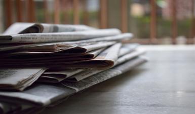 SEO-Press-Release-Cover-Photo