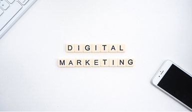 How-To-Streghten-Your-Digital-Using-Content-Marketing