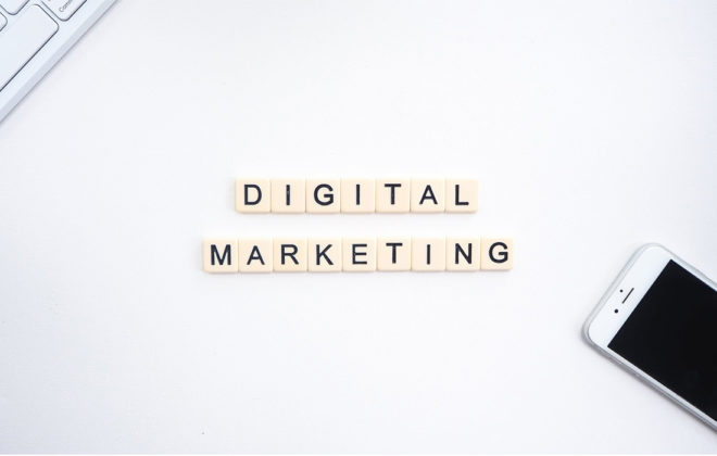 Content Marketing - Top Rank SEO Philippines