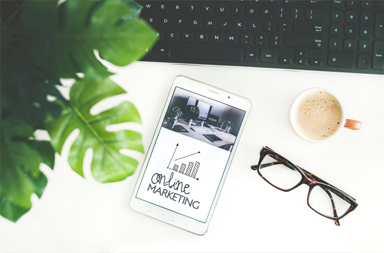 Online Marketing - Top Rank Seo Philippines
