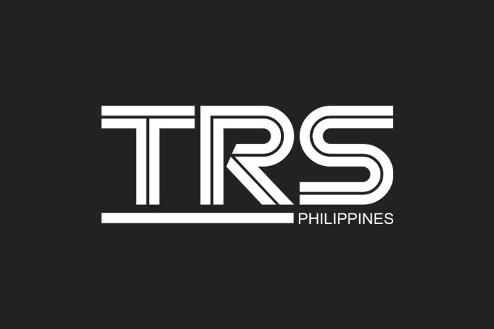Top rank seo philippines
